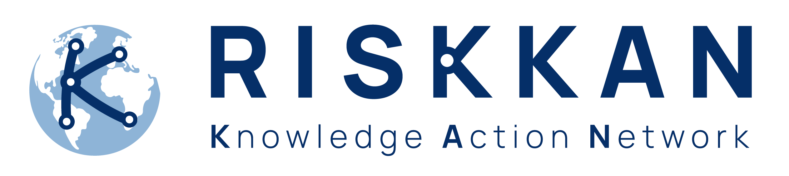 Knowledge Action Network on Emergent Risks and Extreme Events